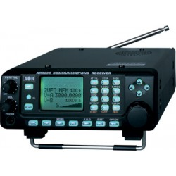 AR 8600 MK2