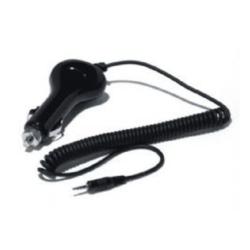 TTI TCB-H100 12/24 Volt oplader