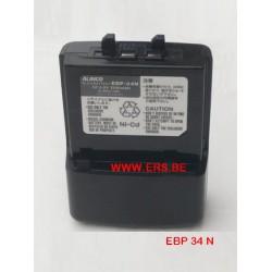 EBP 34 N