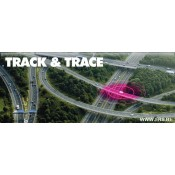 Alarm / GPS Track and Trace