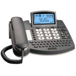 Tafelmodel GSM