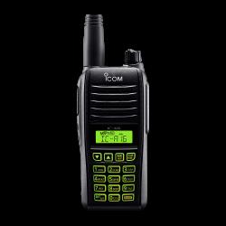 ICOM IC-A16 BT