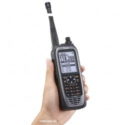 ICOM IC-A25