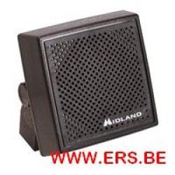 Midland Speaker