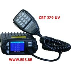 CRT 279 UV