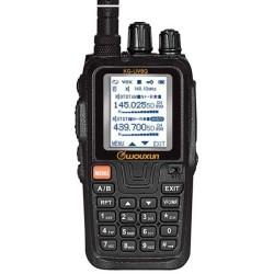 KG-UV 8Q