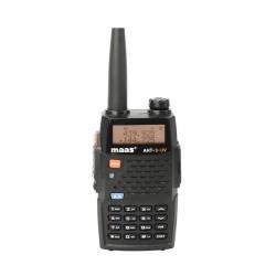 AHT-28 VHF