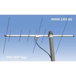 VHF-UHF Beam