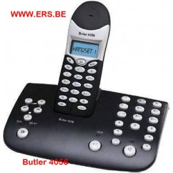Butler 4056
