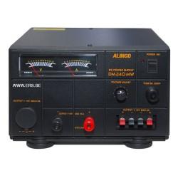 Alinco DM 340 MW
