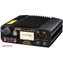 Alinco DM 330 FX (E)